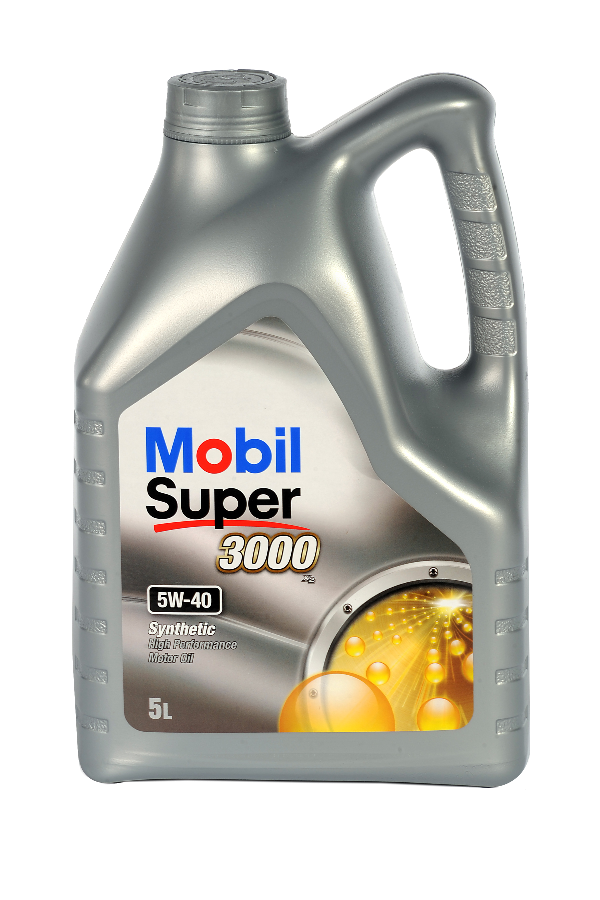 Super 3000 x2 5w 40 for 5 w 40 motor oil