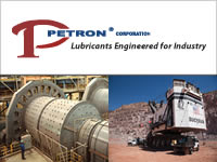 Petron Lubricant