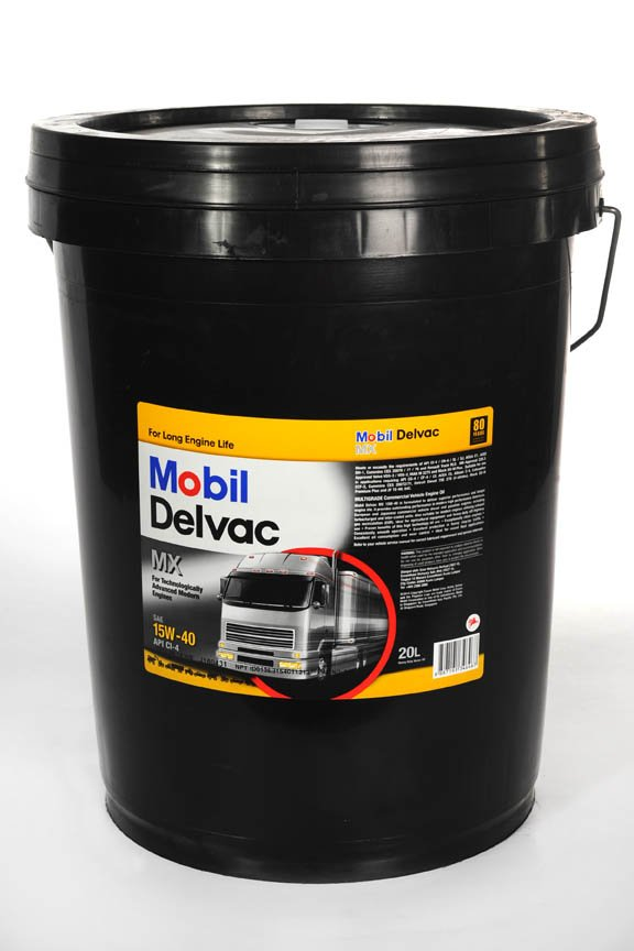 mobil delvac mx 15w40 mobil diesel engine oil. Black Bedroom Furniture Sets. Home Design Ideas