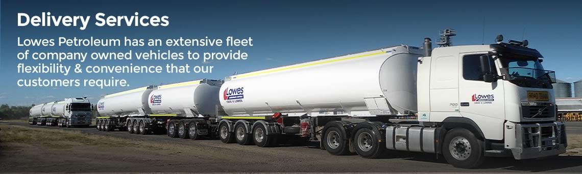 fuel_delivery